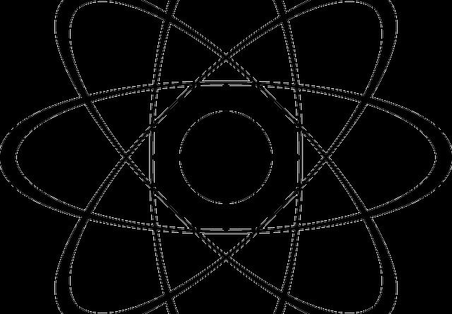 nucleus 35000 640 640x445 - Kein Quantum Trost