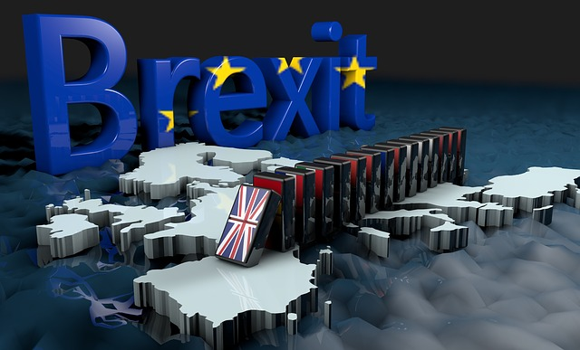 Ein harter Brexit ist noch nicht vom Tisch