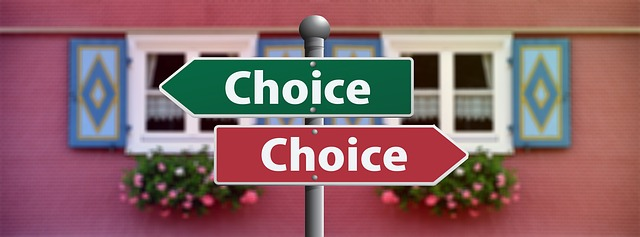 choice 2692575 640 - Der große Showdown im Oktober