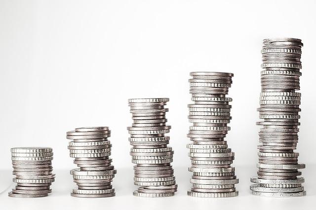 money 2180330 640 - Wie man die Finanzen nach der großen Krise neu gestalten sollte