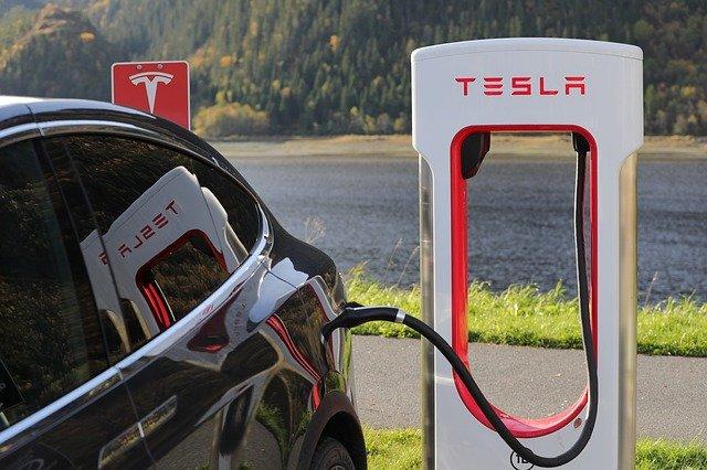 tesla 1738969 640 - Was man über die Giga-Factory von Tesla in Deutschland wissen sollte